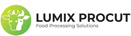 Lumix - Food Processing Solutions