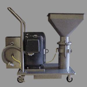 DPE 175 Emulsifier